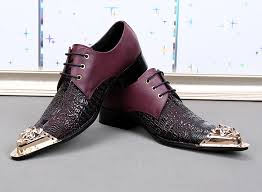 wedding shoes office brown mens oxford shoes mens wedding shoes genuine leather