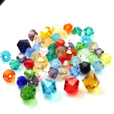 aliexpress com buy 4mm diy glass beads curtains glass