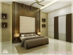 ecellent home interior design bedroom for your inspiration ideas