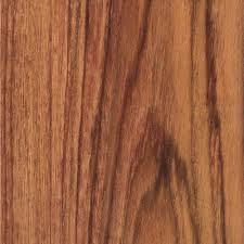 flooring vinyl flooring colors trafficmaster colorsallure