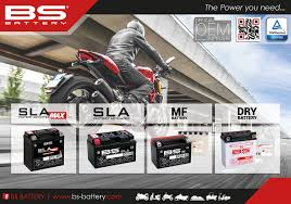 siege auto bb9 bs battery the power you need motorcycle battery