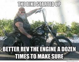 Funny Biker Memes - 20 funny motorbike memes