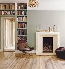 farrow and ball blue gray 91 try a sample pot free shipping on 3