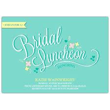 invitation to be a bridesmaid bridal brunch invitations ryanbradley co