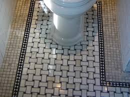 bathroom flooring tile ideas bathroom flooring vintage bathroom tile restoration retro floor