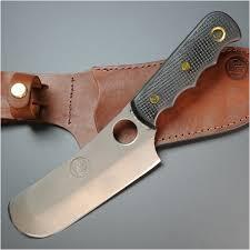 repmart rakuten global market knives of alaska butcher knife 1