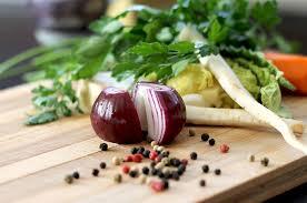 cuisine saine avoir une cuisine saine et propre en 3 étapesoreille culinaire fr