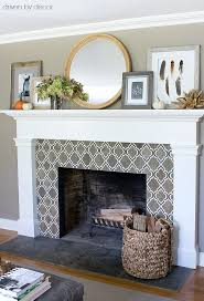 Home By Decor My 2016 Eclectically Fall Home Tour Driven By Decor