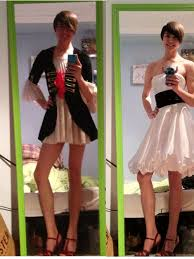 10 best projects to try images on pinterest crossdressers