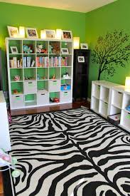 fun playroom ideas for kids with nice rack doll design for kids