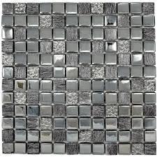 bathroom tile grey mosaic bathroom tiles excellent home design