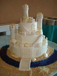 castle shaped wedding cakes best birthday cakes