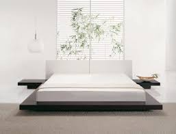 bedroom simple king bed frame king size frame with storage cheap