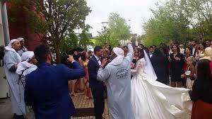 100 pics mariage groupe de zorna en moustapha ambiance mariage 100 algérien