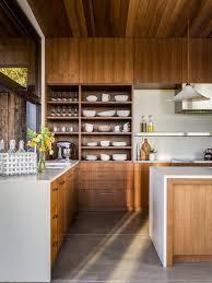 interior design of a kitchen best 15 asian kitchen ideas decoration pictures houzz