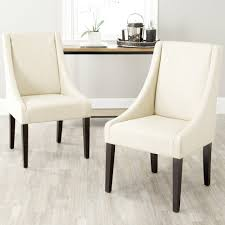 dining room chair black wooden chairs designer dining chairs