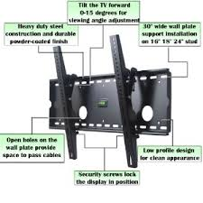 black friday tv mounts tv wall mount mycreatingblog