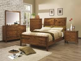 Bedroom Furniture Warrington with Bedroom Pine Bedroom Furniture Inspirational Steens Richmond
