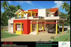 500 Sq Ft House 4 Bedroom House Plan Indian Style Dance Drumming Com