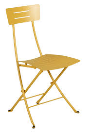 how to buy good metal folding chairs u2013 home decor by reisa