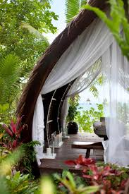 Hidden Canopy Treehouse Monteverde by The Monkey House From Discovery Beach House Not Big Enough For
