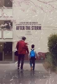 after the storm buy foreign film dvds watch indie films online