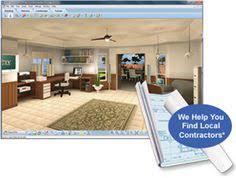 hgtv home design software 5 0 hgtv home design software rendering animation youtube design