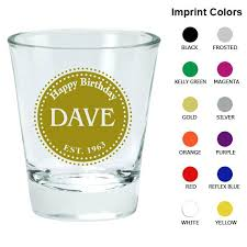 personalized party favors wedding glasses party favors wedding glasses state of
