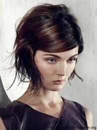 Hochsteckkurzhaarfrisuren Locken by Airbrush Makeup Augen Up 2017 Hochsteck Frisuren