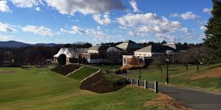 amherst college amherst sued for trying to handle a sexual assault case almost 5
