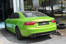 car junkyard malaysia audi s5 archives the truth about cars