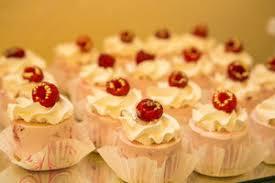 tiramisu cake royalty free stock image storyblocks