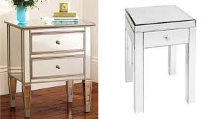furniture short nightstand short nightstand how to make a