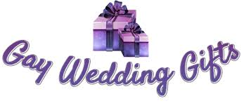 wedding gift australia gifts in australia take ideas from the weddings there