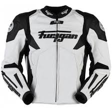 white motorcycle jacket 2015 motorbike racing leather white jacket