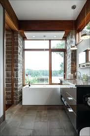 bathroom and kitchen design signature kitchen and bath county signature kitchen and
