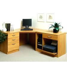 home office corner workstation desk workstation desks for home office rosekeymedia com