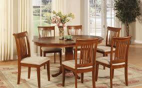 dining room table solid wood solid wood dining room sets dining room marble top table sets