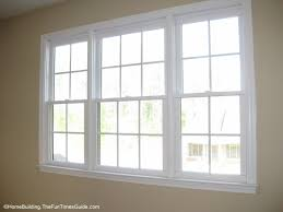 Installing Blinds On Windows Window Blinds For Double Hung Windows 2
