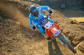 65cc motocross bikes rider check blake lilly motocross feature stories vital mx