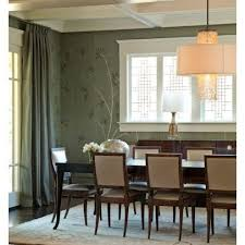 Interior Molding Designs by 34 Best Classical Craftsman Moldings Images On Pinterest