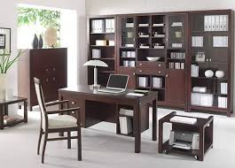 Home Decor Furniture Home Decor Furniture Web Designing Home Set
