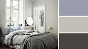 chambre grise et chambre grise et beige beautiful deco photos design trends 2017