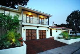 exterior paint color schemes ranch house home design ideas