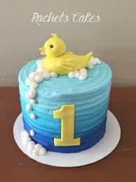 best 25 rubber duck cake ideas on duck cake rubber