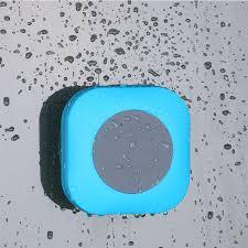 Living Room Bluetooth Speakers Ideas Bathroom Speakers In Nice Bathroom Speakers Amazing