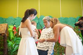Wedding Dress Growtopia Maxen U0027s Day