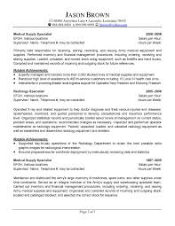 Resume Manager Sample Financial Management Specialist Resume Construction And Project