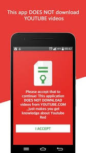 download youtube red apk guidance for youtube red apk download free entertainment app for