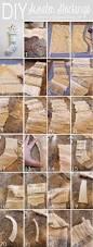 best 25 diy christmas stockings ideas on pinterest mantle